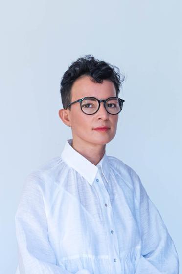 Олга Шолдева