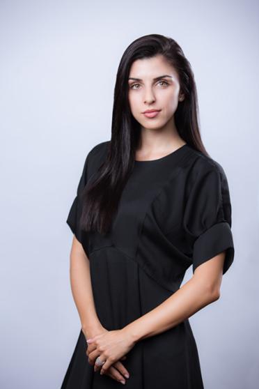 Мария Марчева